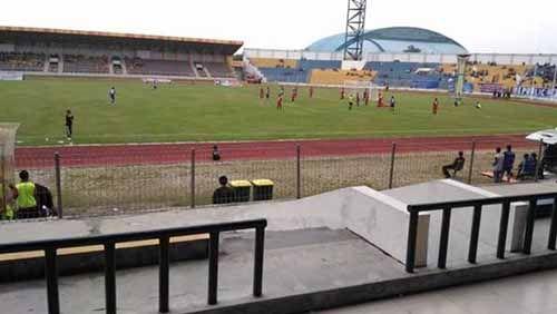 PSSI Riau Seleksi Pemain Timnas U-19, Berminat? Silakan Datang ke Stadion Rumbai dengan Membawa Syarat Ini