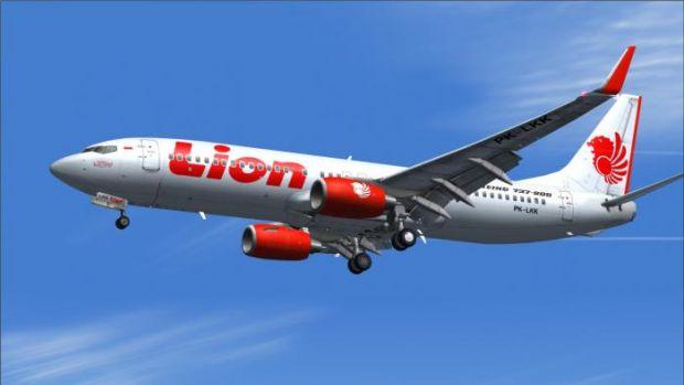 Lion Air Buka Rute Pekanbaru-Yogyakarta, Ini Jam Terbangnya!