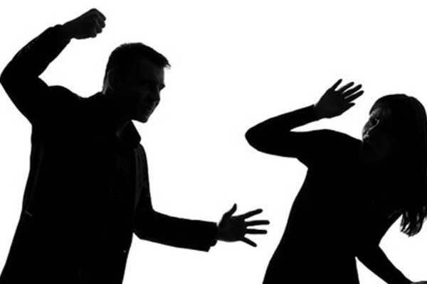 Sejak Nikah Lagi Sikap Bapak di Kampar Ini Berubah Total terhadap Istrinya, Kerap Layangkan Tangan dan Tendangan