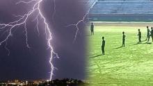 tertinggal-di-tengah-lapangan-ketika-turun-hujan-dua-pelajar-smp-tewas-tersambar-petir-saat-latihan
