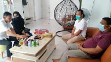 dialog-interaktif-kenduri-dian-bersama-politisi-senayan-asal-bengkalis-diundur-17-juli