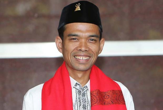 Ustaz Abdul Somad Pernah Alami Sakit Mirip Covid-19: Tulang Mau Putus, Kepala Ditusuk-tusuk