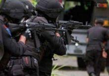 5-terduga-teroris-ditangkap-densus-88-di-riau