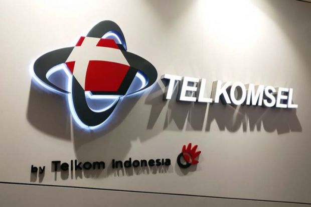 Telkomsel Lumpuh Total, Warga Pekanbaru Ramai-Ramai Beralih ke Kartu Lain