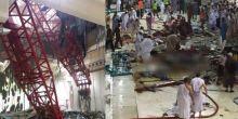 korban-musibah-masjidil-haram-bertambah-jadi-87-meninggal-satu-wni