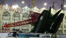 kesaksian-jemaah-asal-bengkalis-yang-selamat-dari-musibah-tragedi-crane-masjidil-haram