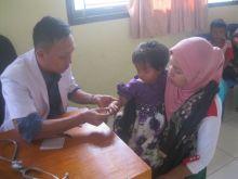 komit-ringankan-penderitaan-warga-korban-asap-selang-sehari-asian-agri-kembali-gelar-pengobatan