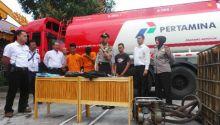 bawa-kabur-solar-subsidi-milik-pertamina-4-orang-ditangkap