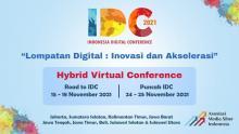 inovasi-dalam-penguatan-ekonomi-digital-jadi-tema-idc-amsi-2021