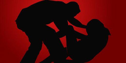 Pemuda Warga Desa Kampungpulau Rengat Inhu Pelaku Percobaan Pemerkosaan terhadap Gadis 16 Tahun Ditangkap