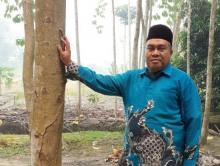 elite-pekanbaru-belum-piawai-menata-kota-karena-tak-mampu-siapkan-kawasan-hutan-30-persen