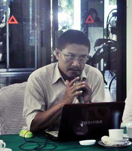 Ahli Pers Dewan Pers: Menghindari Jeratan Hukum, Diskominfo dan Biro/Bagian Humas di Seluruh Indonesia Jangan Latah Bentuk Panitia Seleksi Kerja Sama dengan Media