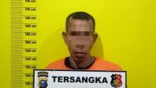 matamata-kawanan-curanmor-di-pekanbaru-ditangkap-polisi