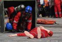 kecelakaan-kerja-di-area-pabrik-pt-rapp-tewaskan-sorang-buruh