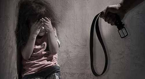 Gara-gara Cemburu pada Istri, Bocah 2 Tahun Tewas Dianiaya Ayah Tiri di Bangkojaya Rohil, Awalnya Pelaku Naik Pitam Melihat Korban Menangis karena Buang Hajat