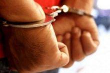 ironis-oknum-ketua-ormas-antinarkoba-di-pelalawan-ditangkap-di-pekanbaru-karena-diduga-sebagai