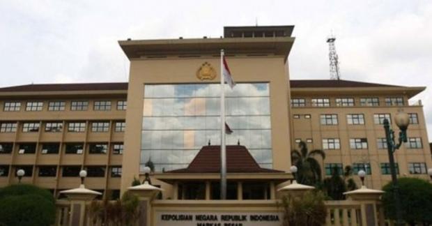 Dituding tak Profesional Jalankan Tugas, Kapolres Kampar dan Sejumlah Anggotanya Dilaporkan ke Propam Mabes Polri
