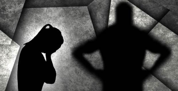 Terbangun Jelang Subuh, ABG dI Indragiri Hulu Kaget Lihat Ayah Kandung Pulas tak Berbusana di Sampingnya