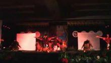 mistisnya-ritual-mambang-deodeo-panipahan-ditampilkan-di-festival-budaya-nusantara