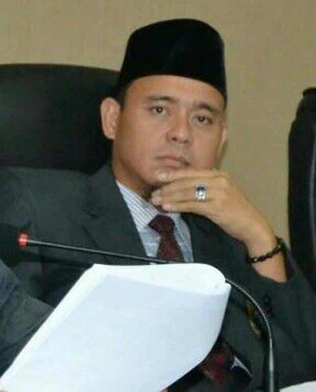 OPD di Riau Seharusnya Punya Publikasi Sendiri agar Mudah Menghimpun Informasi