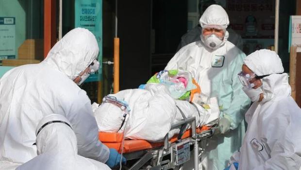 54 Pelahar SMA Negeri 1 Padangpanjang Terinfeksi Corona saat Pembelajaran Tatap Muka