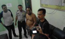 mengaku-buser-sekaligus-wartawan-mabes-polri-pria-ini-ditangkap-dan-meringkuk-di-sel