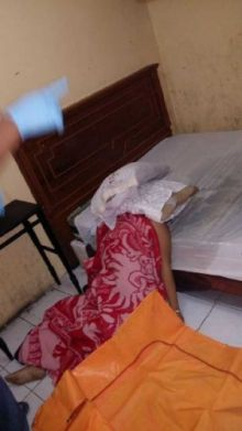 wanita-muda-ditemukan-tewas-di-kamar-wisma-pekanbaru-sebelumnya-korban-bersama-seorang-pria-yang