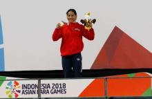 cerita-koper-yang-menginspirasi-syuci-indriani-dara-asal-kampar-sang-bintang-asian-para-games-2018