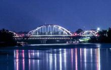 kpk-dalami-indikasi-kongkalikong-di-balik-penetapan-pt-wika-sebagai-pemenang-proyek-jembatan