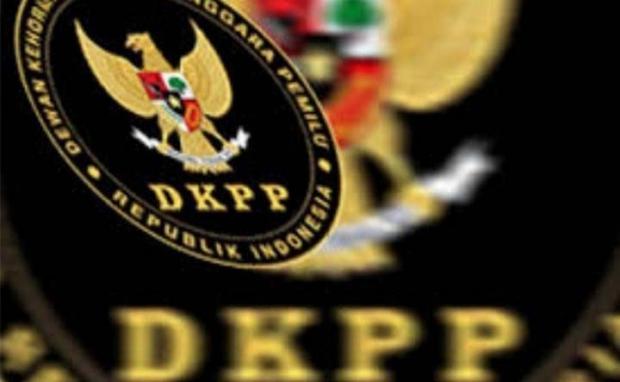 Ketua dan Anggota KPU Dumai Akan Diperiksa DKPP atas Dugaan tidak Profesional