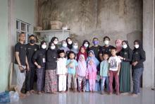 kuliah-kerja-nyata-di-masa-pandemi-mahasiswa-umri-motivasi-anakanak-kelurahan-sungaisibam-pekanbaru