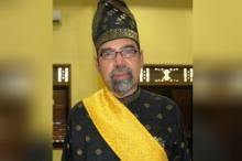 datuk-seri-al-azhar-tokoh-melayu-di-riau-wafat