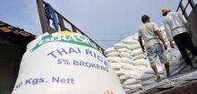 50-ribu-beras-impor-dari-thailand-dan-vietnam-masuk-lewat-dumai
