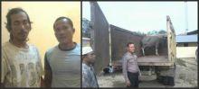 komplotan-pencuri-kerbau-di-kuansing-berhasil-disergap-polisi-saat-menuju-pekanbaru