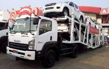 astaga-tangga-bagian-belakang-kanan-truk-milik-dinas-pu-bengkalis-menimpa-bocah-7-tahun