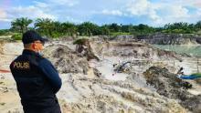 penambangan-pasir-ilegal-di-desa-boncahmahang-bengkalis-diungkap-polisi-kapolda-ini-penyebab