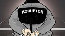 kpk-ingatkan-calon-kepala-daerah-di-riau-pilkada-untuk-memilih-pemimpin-bukan-lahirkan-koruptor
