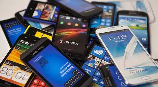 Pemerintah akan Bagikan Puluhan Ribu HP Android Gratis ke Desa Tertinggal di Riau