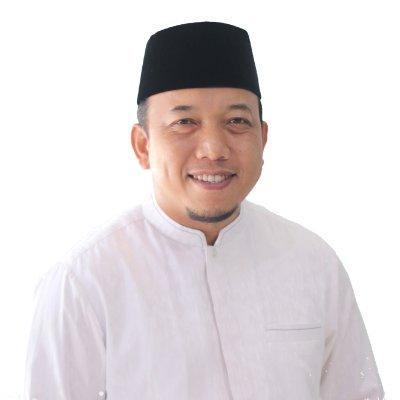 Profil Husni Merza, Anak Haji Kadun Tokoh Pendiri Kabupaten Siak yang Bakal Duduki Kursi Wakil Bupati