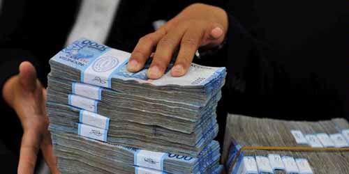 Komentar Kajari Meranti atas Pledoi Terdakwa Kasus Korupsi Bansos Universitas Kepulauan Meranti: Uang Rp 110 Juta dari Yohanes Umar Itu untuk Negara, Bukan untuk Saya!