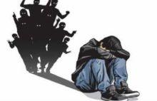 anak-15-tahun-di-kampar-diduga-dipersekusi-sejumlah-orang-hingga-dibakar-pakaian-korban-juga