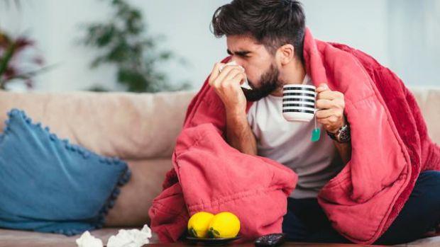 Surat Edaran Rektor Unilak Waspada Virus Corona: Mahasiswa, Dosen, dan Pegawai yang Sedang Terserang Flu Dibolehkan Libur