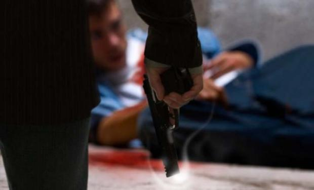 Antarkan Sabu-sabu dari Rokan Hilir ke Kisaran, Kurir Ditembak Polisi karena Lari
