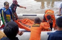 tiga-pemudik-asal-riau-korban-perahu-terbalik-di-perairan-sumbar-ditemukan-meninggal-dunia