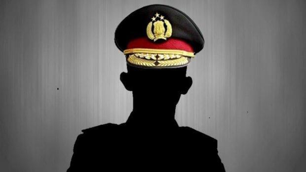 Ini Sejumlah Pensiunan Jenderal Polisi yang Duduk di Kursi Komisaris BUMN