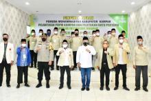 cak-nanto-harap-kader-muhammadiyah-kampar-beri-kontribusi-nyata-bagi-negara