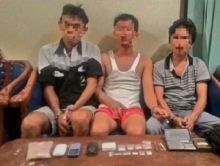 jualan-sabu-oknum-sekuriti-dan-staf-kantor-desa-ditangkap-aparat-polsek-mandau