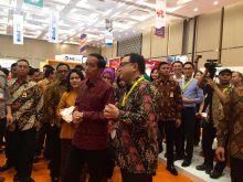 alibaba-group-usung-uc-web-untuk-bisnis-ecommerce-indonesia