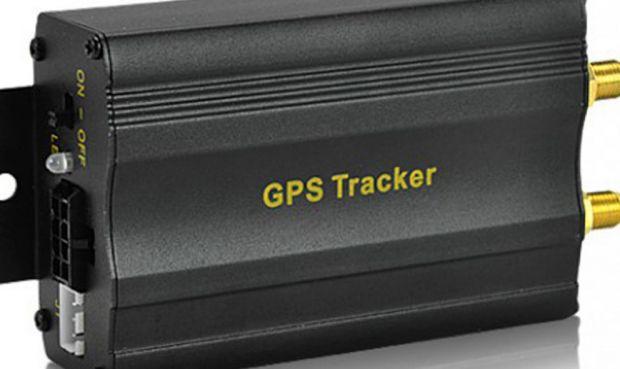 Pentingnya GPS dan GPS TrackeR