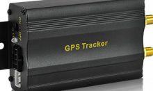 pentingnya-gps-dan-gps-tracker